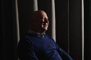 Gerhard Huber – manden, der har spist på (næsten) alle trestjernede michelinrestauranter