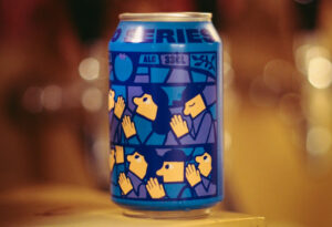 Til bords med Mikkeller – alkoholfri øl er en fest