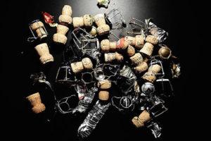Champagnetest – her er årets nytårschampagne 2017/18