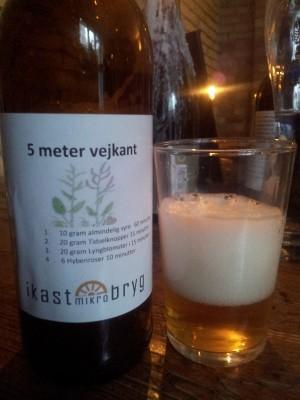 Der er noget i gære i den nordiske ølbranche