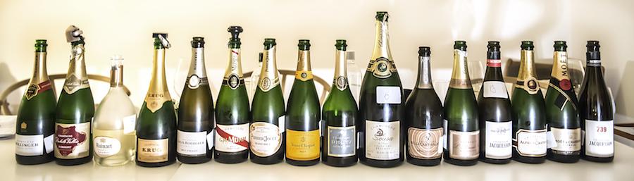champagnetest.