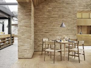 Brdr. Krüger – køb dansk møbelkunst, og få gavekort til Noma og Relæ m.fl. med i prisen