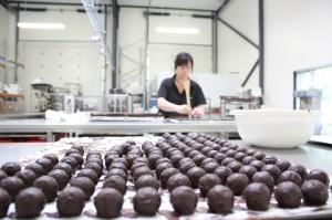 Aalborg Chokoladen – Danmarks bedste flødeboller