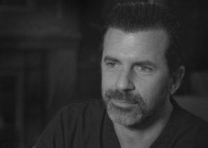 Video: I køkkenet med den trestjernede michelinkok Andreas Caminada