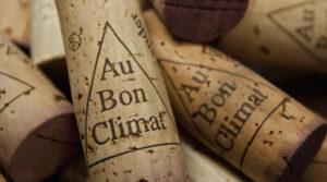 Au Bon Climat – Amerikansk vin med elegance