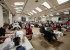 Hele 33 tremandshold stillede op til årets danmarksmesterskab i blindsmagning. Foto: Flemming Gernyx.