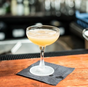 Opskrift – Her er årets jule-cocktail