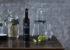 Dagmar er en ny nicheproduktion fra Rynkeby, der passer særligt godt til mad. Foto: PR.