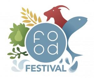 Rund Aarhus Festuge af på Food Festival