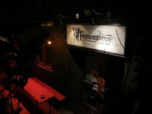 Fermentoren – Tag et smut forbi Vesterbros nye drengeværelse