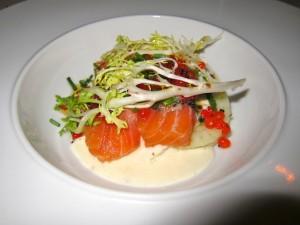 Restaurant Carte Blanche – Ærlig fransk mad og god stemning på Østerbro