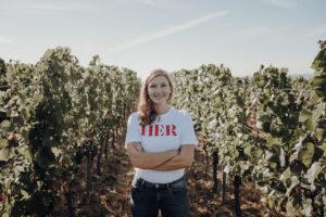 Generation Riesling – cremen af tysk vinproduktions ungdom