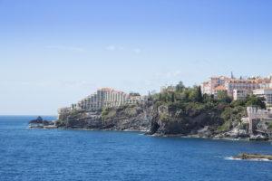 Madeira – den oversete juvel i Atlanterhavet