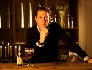 Del din passion, og vind en middag inklusiv ølsmagning med Leffe