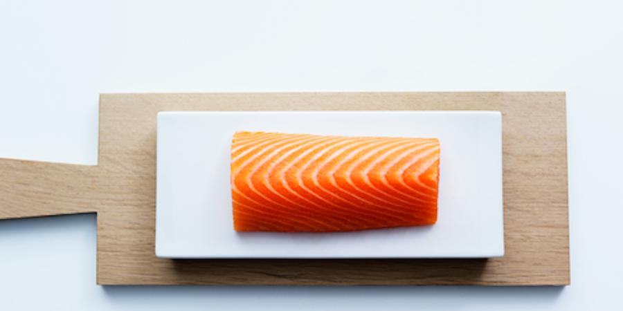 SALMA – norsk kvalitetslaks uden antibiotika