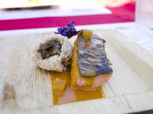 Opfordring: Besøg Singapore Street Food på Vesterbro Torv