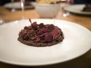 Marv & Ben – lokal velsmag og skøn naturvin