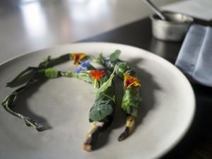 Amass – en gave til dansk gastronomi