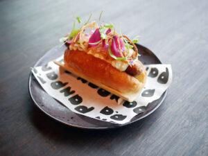 Bistro PanPan må være landets bedste familierestaurant