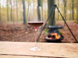Tysk pinot noir – den perfekte ledsager til vildt