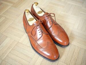 Skoguide – fem par sko, du bør have i din garderobe