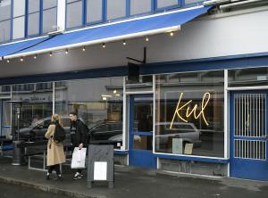Kødbyens Mad & Marked – ambitiøst madmarked i København åbner til april