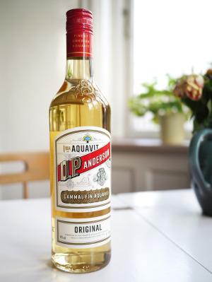 Guide: Snaps og Akvavit – sådan skal de drikkes