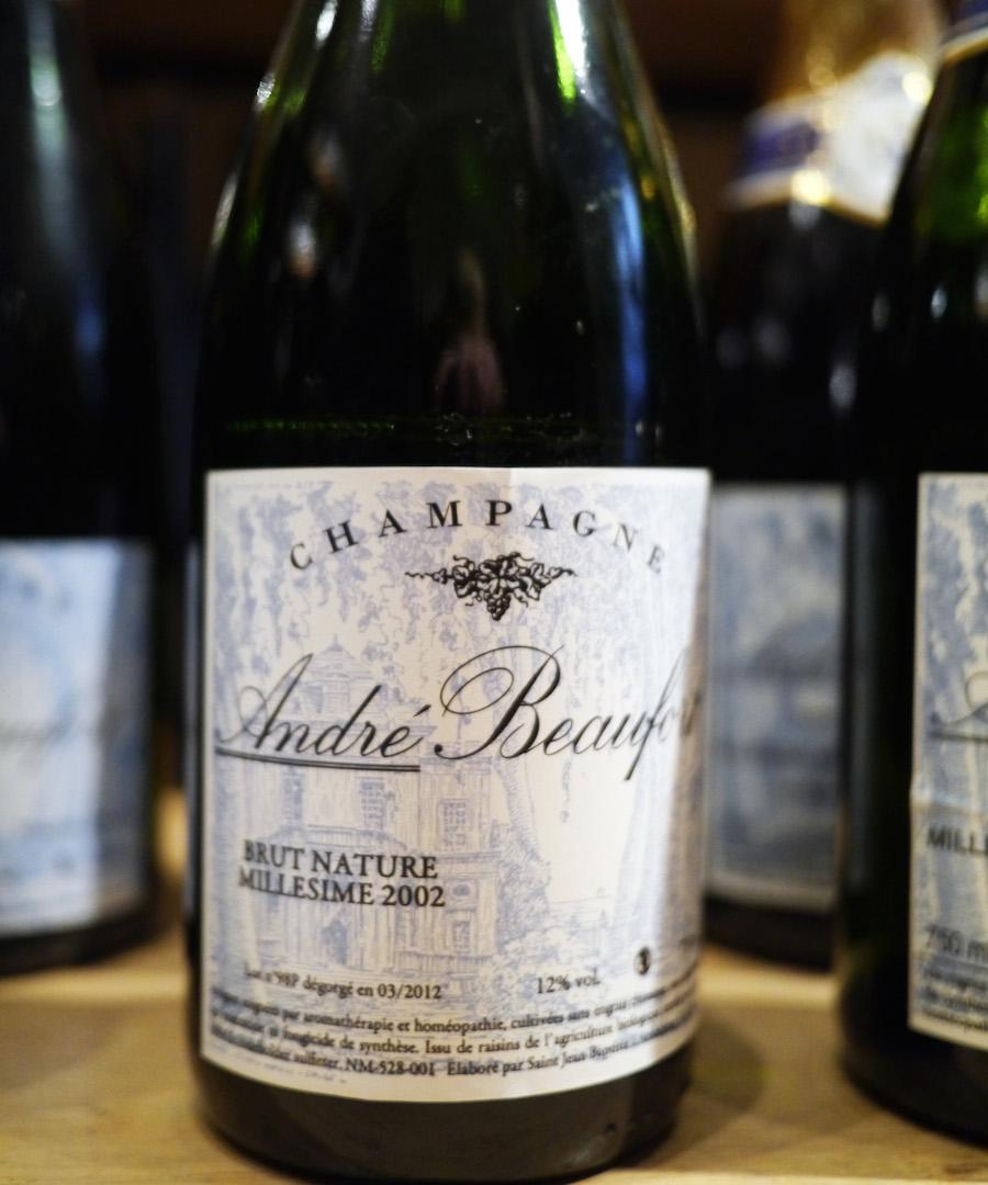 beaufort-champagne