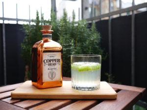 Lær din gin og tonic at kende
