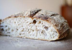 Er dette Danmarks bedste brød?