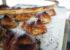 Disse kardemummabullar er alene turen værd; bløde, smørmættede og med smag af kvalitetskardemomme.