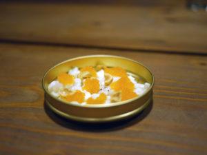 Cortsen Dining – topgastronomi i din dagligstue