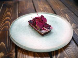 Selma Restaurant – smørrebrød af topklasse i Westmarket