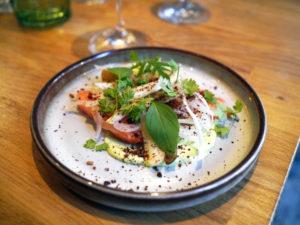 Restaurant Pondus – prisvenlig velsmag i hyggelige omgivelser