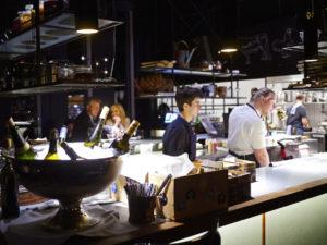 Et kulinarisk døgn i Malmø