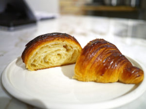 Juno the Bakery – en brødvelsignelse på Østerbro
