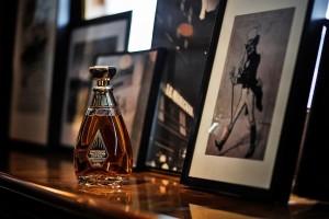 Johnnie Walker Odyssey – verdensmandswhisky til 7.000 kroner