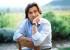 Telmo Rodriquez har en mission om at bringe terroirtankegangen tilbage til Rioja.