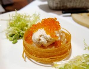 Lutter & Wegner – der findes en god restaurant i Bad Gastein