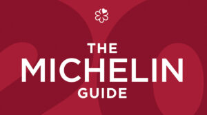 Disse restauranter burde få stjerner i Michelin Guide Nordic Countries 2019