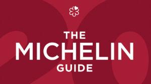 Her er de nye michelinstjerner – Michelin Guide Nordic Countries 2019