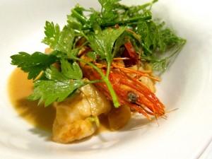 Anmeldelse: Restaurant ET – franske bistroklassikere til perfektion
