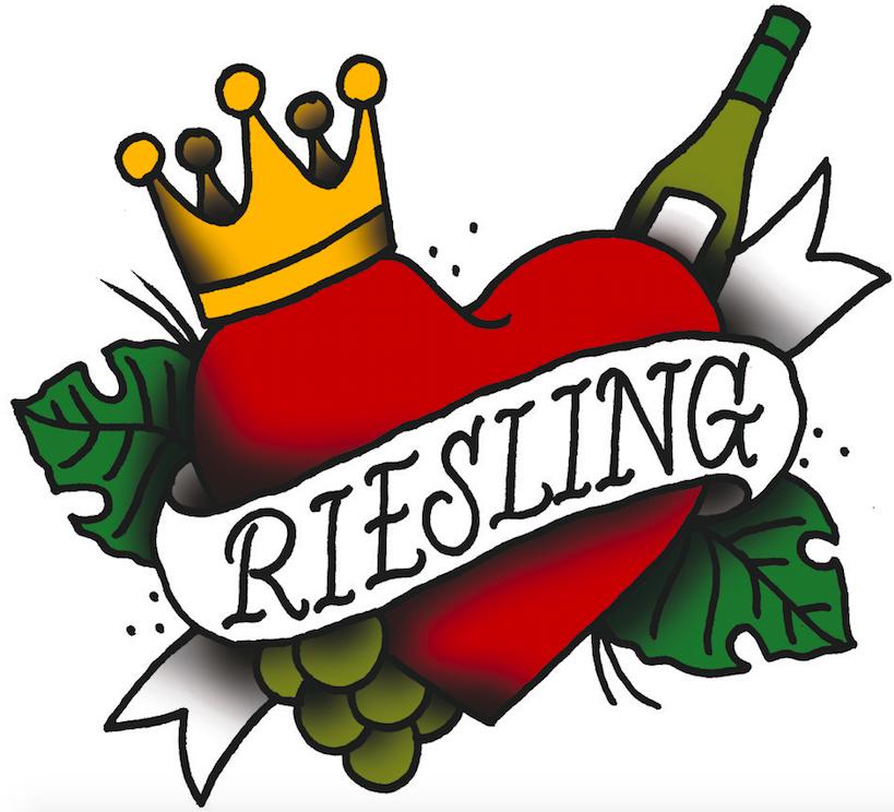 riesling-week